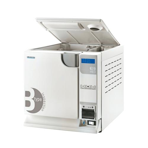 EURONDA E9 Med 18 litres
