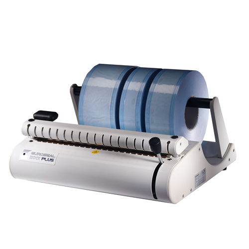 """Euroseal"" Heat Sealer"