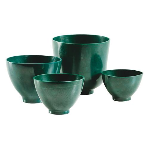 Mixing Bowl Small