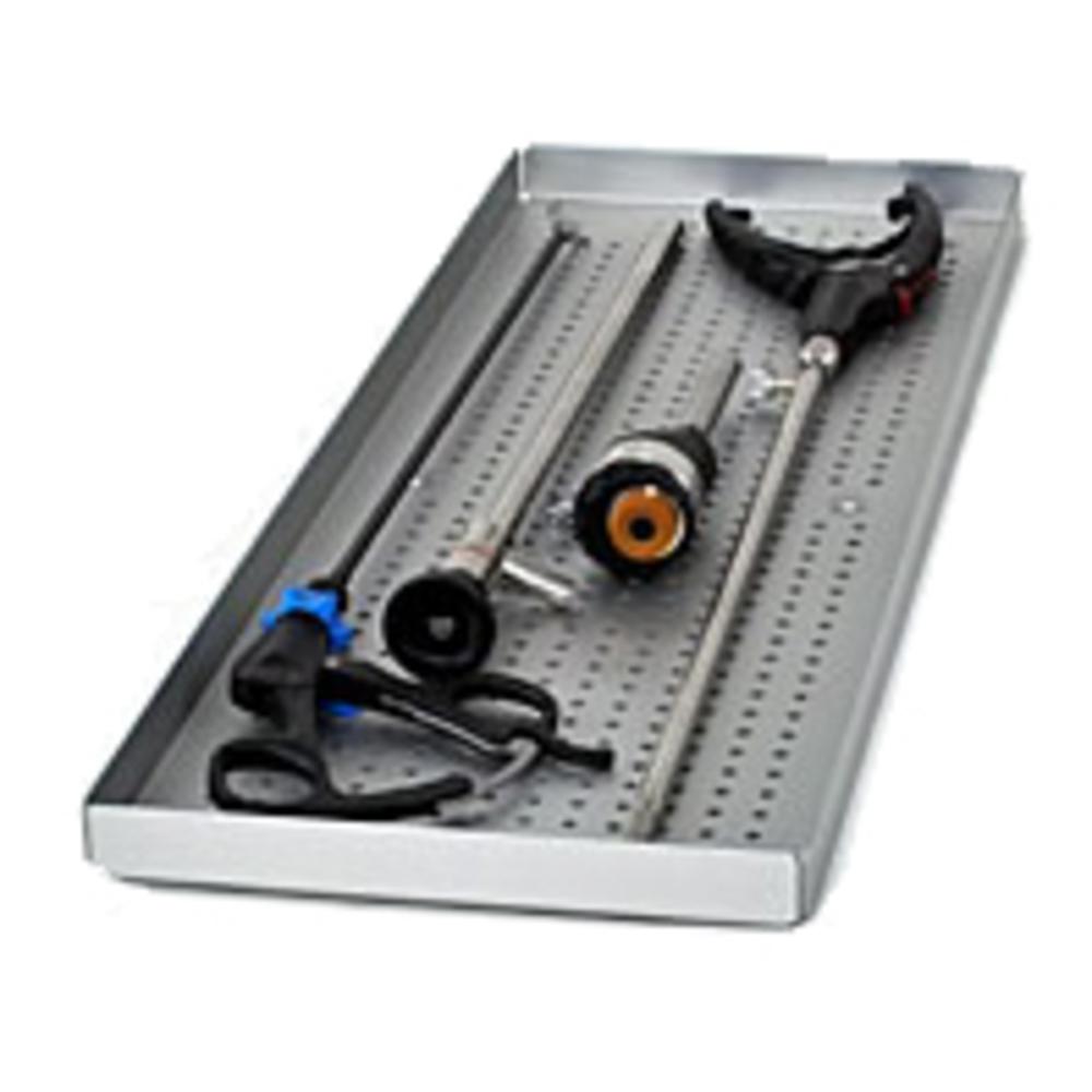 Tray for Melatronic-EN Autoclaves for 15 EN