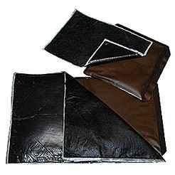 Disposable Moor Packs