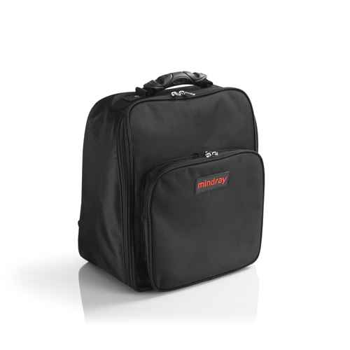 Carrying Case for Mindray DP 10 and DP 30