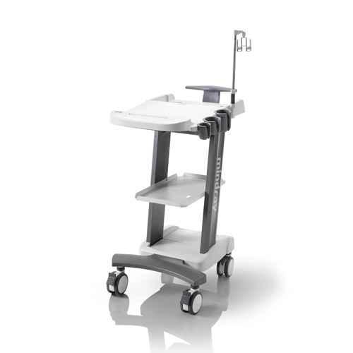 UMT-110 Ultrasound Trolley