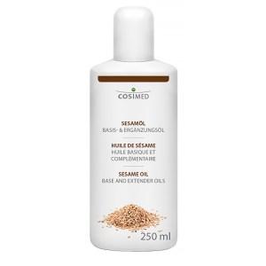 cosiMed Sesame Oil