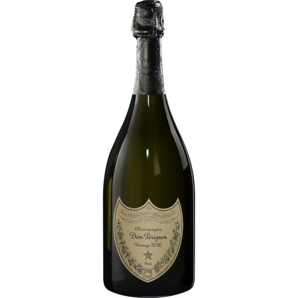 Dom Perignon Brut Vintage 2012 75CL