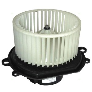 Ford Taurus Mercury Sable Blower Motor Fan Assembly