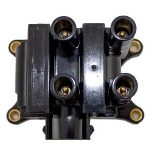 Brock Supply  9812 FD VARIOUS MODELS 20L IGNITION COIL