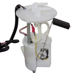 9900 Ford Windstar Fuel Pump  EverydayAutoParts