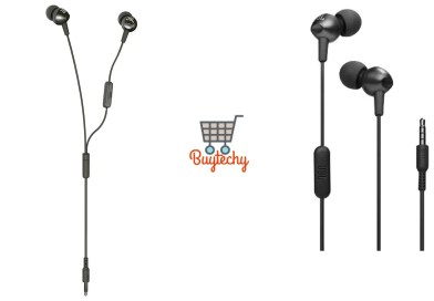 Best Budget JBL C200SI Headphones Price, Features