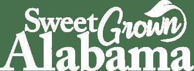 May 19, 2015· sweet home alabama movie (2002) teaser trailer. Find Sweet Grown Sweet Grown Alabama