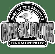 Cape St. Claire PTO