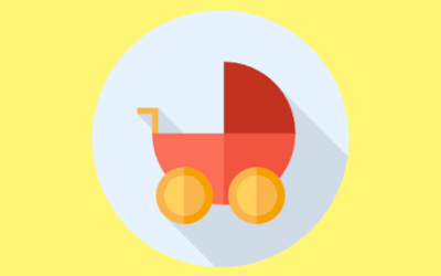 What is the Best Stroller for Disney World?