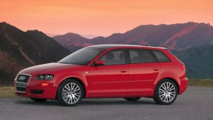 Audi A3 2006 Review | CarsGuide