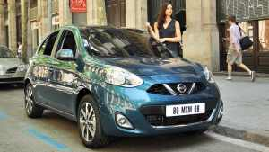 2015 Nissan Micra review | first drive | CarsGuide
