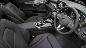MercedesBenz C200 2014 Review | CarsGuide