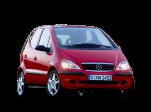 MercedesBenz A 160 Reviews | CarsGuide