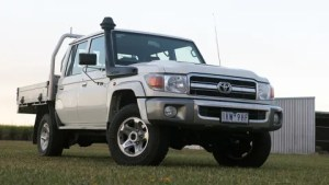 Car Reviews Australia: Independent Car Reviews | CarsGuide