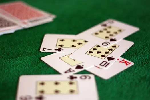 allslotscasino, casino.com reviews