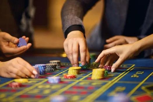 Casino of Dreams Login