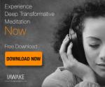 IAwake300x250   - Experience deep meditation now!: FREE from iAwake