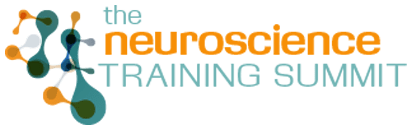 Neuroscience Training Summit