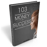 103 Beliefs About Money