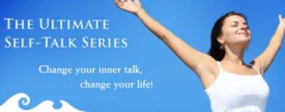 self talk - The Ultimate Self-Talk Series: Development.net