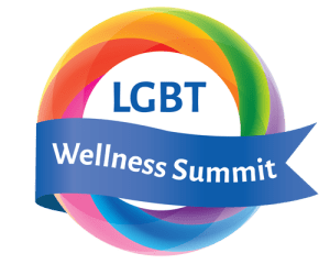 LGBT17 logo 500w - LGBT Health Summit: FREE from HealthTalks Online
