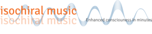 Isochiral music: Brainwave  entrainment from World of Alternatives 14 Isochiral music: Brainwave  entrainment from World of Alternatives