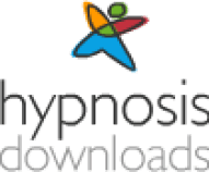 """Latest Hypnosis Titles for August  2019 from """"Hypnosis Downloads"""" 1 Latest Hypnosis Titles for August  2019 from """"Hypnosis Downloads"""""""