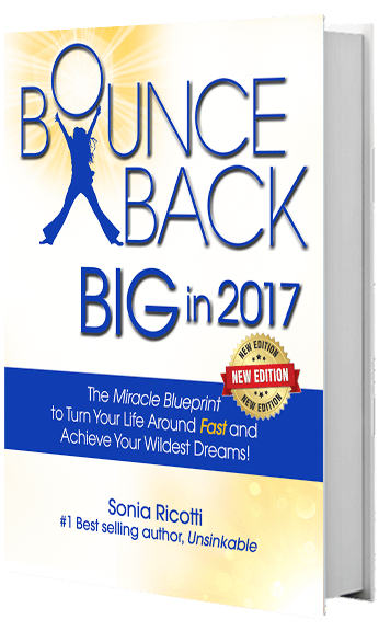 Free book how to bounce back big in 2017 changethatmind free book how to bounce back big in 2017 changethatmind malvernweather Images