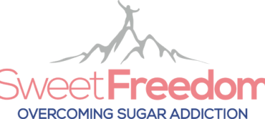 Sweet Freedom: Overcoming Sugar Addiction: FREE from HealthTalks Online 1 Sweet Freedom: Overcoming Sugar Addiction: FREE from HealthTalks Online