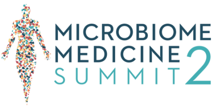 Microbiome Medicine Summit 2: FREE from HealthTalks Online 4 Microbiome Medicine Summit 2: FREE from HealthTalks Online