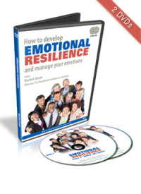 The 3 Pillars of Emotional Intelligence:  from The Emotional Intelligence Institute 1 The 3 Pillars of Emotional Intelligence:  from The Emotional Intelligence Institute
