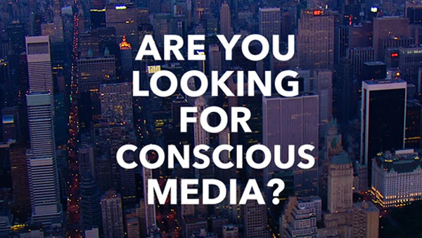Join UpliftTV for FREE for regular films about consciousness 2 Join UpliftTV for FREE for regular films about consciousness