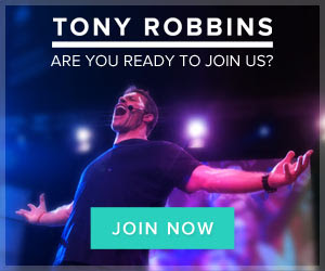 Latest news from change that mind changethatmind get 25 off tony robbins date with destiny in palm beach fl sale ends 416 fandeluxe Images