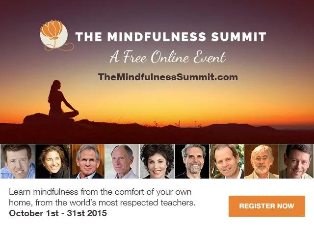 mindfulnesssummit