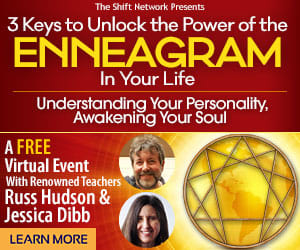 Enneagram_intro_rectangle