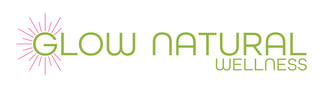 Glow Natural Wellness
