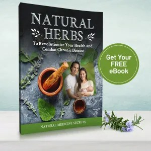 Natural Medicine Secrets