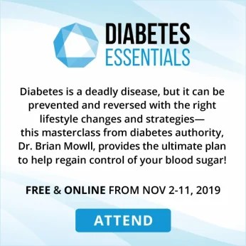 Diabetes Summit Free Transcripts
