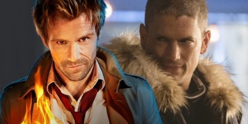 Why The Reveal Of Constantine's Sexuality Is A Massive Win For The Arrowverse