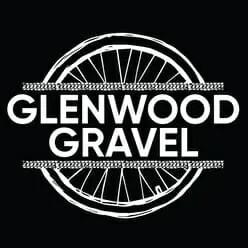 Glenwood Gravel Grinder logo
