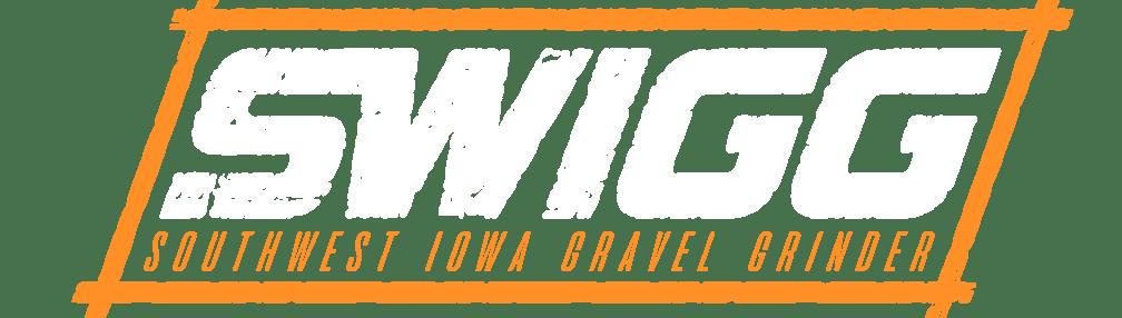 SWIGG logo