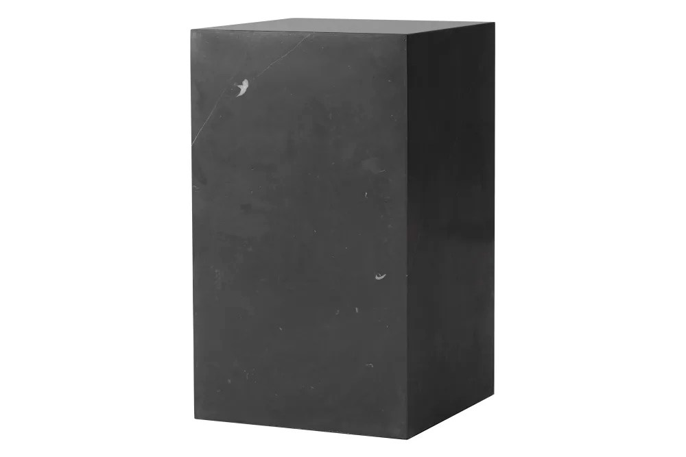 Shop Plinth Tall Side Table