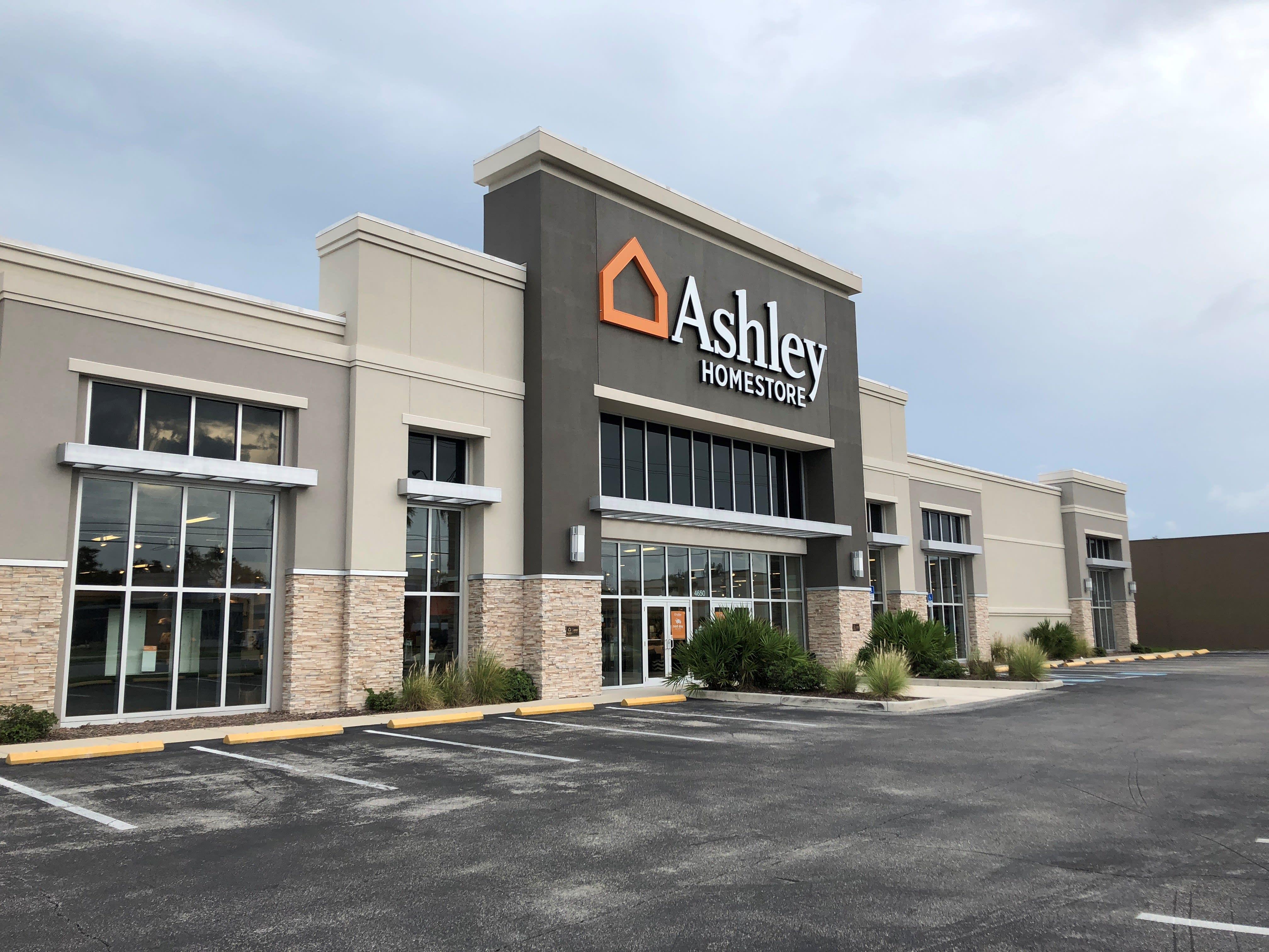 ashley homestore ashley furniture homestore
