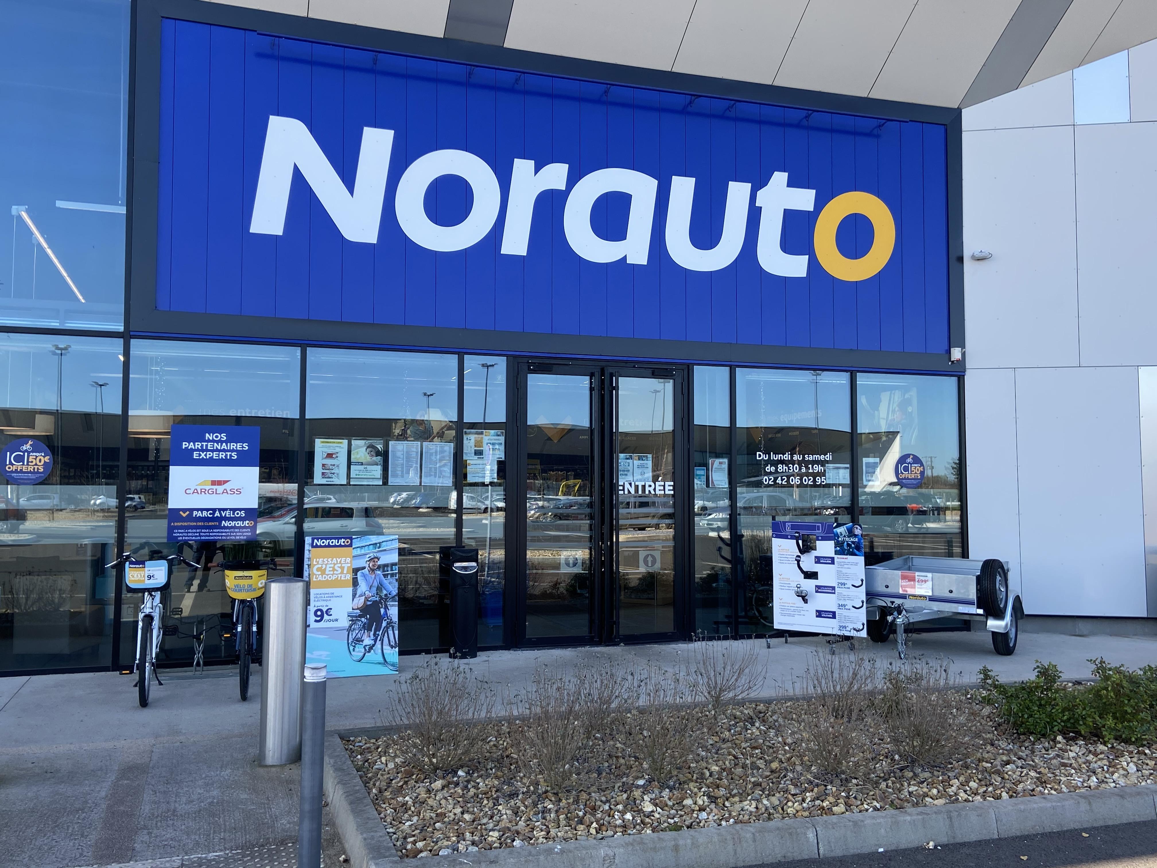 https centres norauto fr indre et loire joue les tours centre commercial leclerc