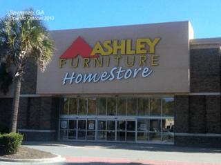 Savannah Ga Ashley Furniture Home 94460