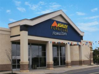 Furniture And Mattress Store In Phillipsburg NJ Ashley