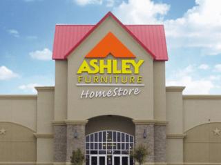 Midland Tx Ashley Furniture Home 93325